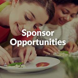 Sponsor Gibbstown